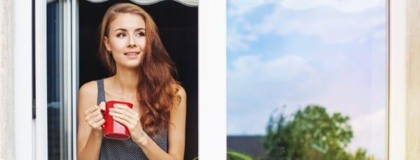 ASTHMA-woman-fresh-air-summer-shutterstock_212959462-e1464807023348 cropped